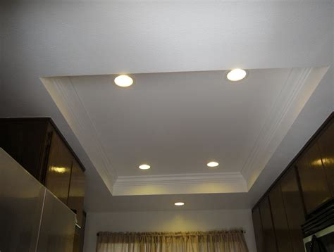 recessed ceiling light fixtures installation home design
