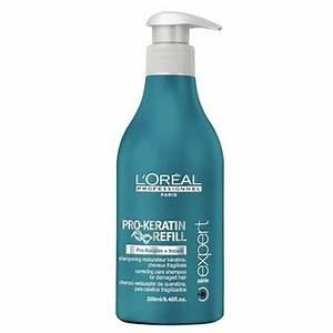 Shampoing Auto Professionnel : shampoing l 39 or al professionnel ~ Medecine-chirurgie-esthetiques.com Avis de Voitures