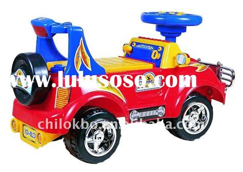 small jeep for kids amazoncom power wheels jeep wrangler rubicon html autos
