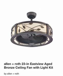 Compact low profile ceiling fan lowes http