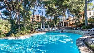 hotel lago garden in cala ratjada o holidaycheck With katzennetz balkon mit mallorca hotel lago garden