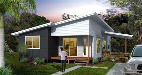 imagine kit homes erbacher  kit home exterior