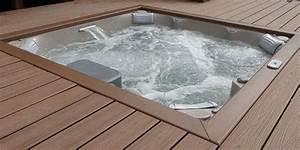 Bathtubs Idea Glamorous A Jacuzzi Tub Jacuzzi Shower