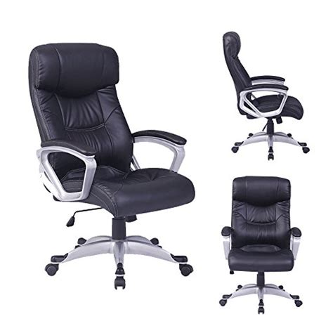 ergonomic high office chair if youure looking for a