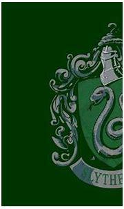Slytherin Logo Wallpaper | 2021 Live Wallpaper HD ...