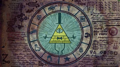 Check out this fantastic collection of valorant cypher wallpapers, with 39 valorant cypher background images for your desktop, phone or tablet. Gravity Falls iPhone Wallpaper (65+ images)