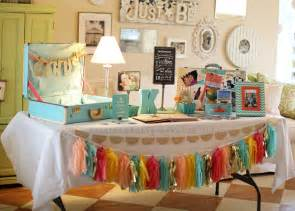 awesome graduation party decorations ideas party