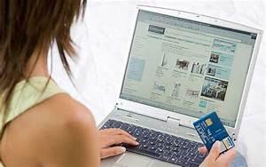 Uk Online Shop : loyal online shoppers create most revenue for retailers telegraph ~ Orissabook.com Haus und Dekorationen