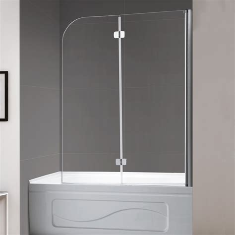 Bath Tub Shower Doors by Best In Bathtub Sliding Doors Helpful Customer