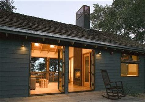 dogtrot house plans dog trot design ideas pictures