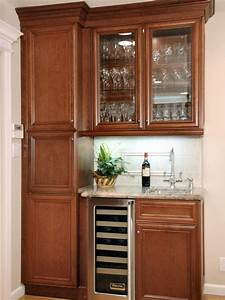 dreamy kitchen storage solutions pictures 2099