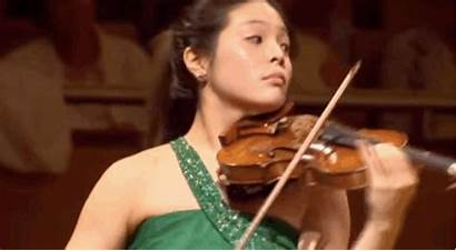 Violin Better Led Luck Totally Moment Keep