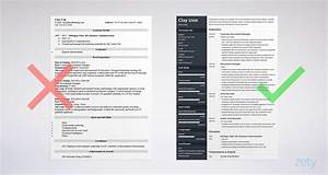 Best Objective Statement For Resume Recruiter Resume Sample Entry Level It Hr Corporate