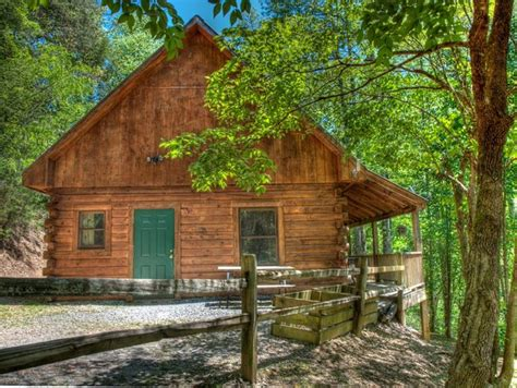 bryson city cabins creek cabins bryson city nc resort reviews