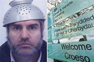 Religious Headgear Discrimination In Wales « Church of the ...
