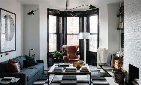 S G Home Interiors : Simple Ways To Inject Contemporary Interior Design Into