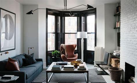 simple ways  inject contemporary interior design