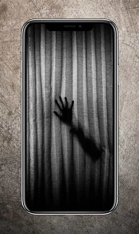 Though often mistaken for being. 27+ Phone Wallpapers For Anxiety - Bizt Wallpaper