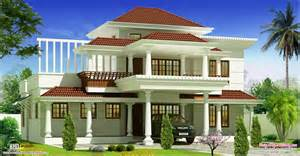 Image For House Design by House Design 2017 Of 2014 Kerala Home Design And Floor