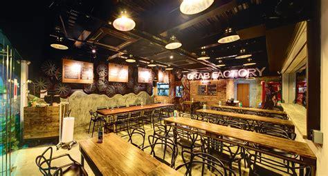 Best Restaurants And Cafés In Kl