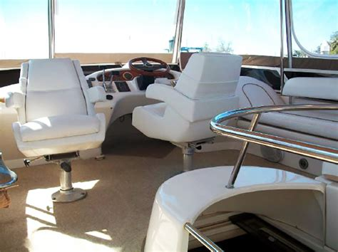 Boat Financing Ft Lauderdale by Sorry Marine Services