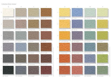 couleur de peinture exterieur davaus net couleur peinture exterieure avec des id 233 es int 233 ressantes pour la conception de la