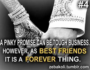 I LOVE MY GUY BEST FRIEND QUOTES TUMBLR image quotes at ...