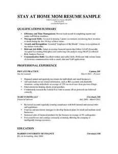 free resume templates australia 2014 kids home design job description specs price release date redesign