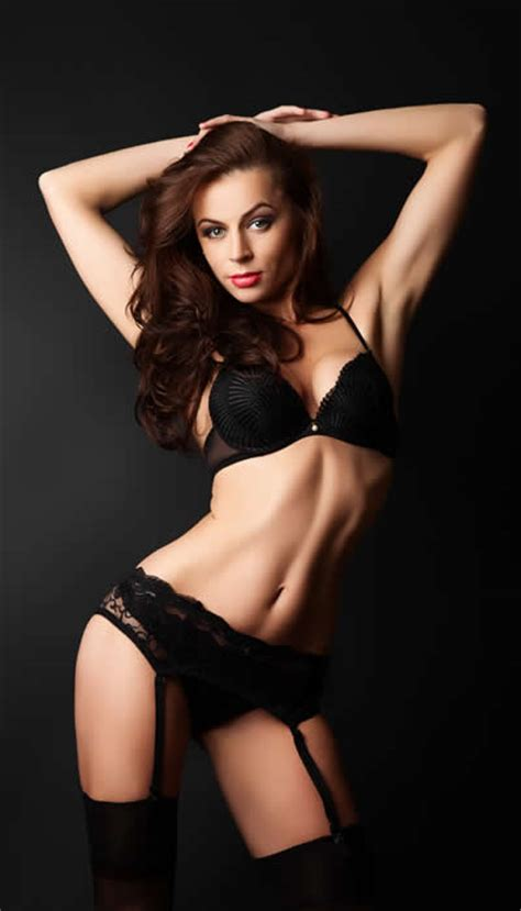 Unlimited Brazilian Wax and more | Excellent Esthetics
