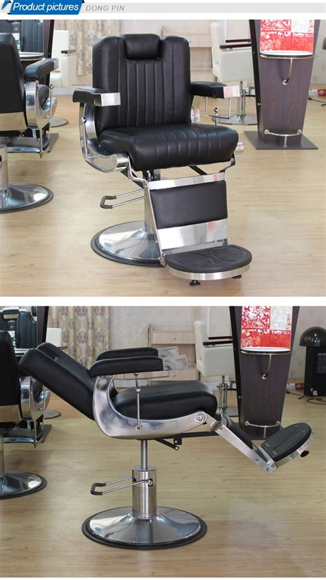 used salon equipment belmont barber chairs barber stations