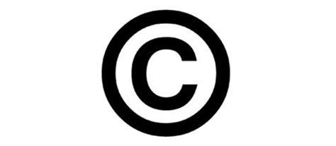 copyright  university  nottingham