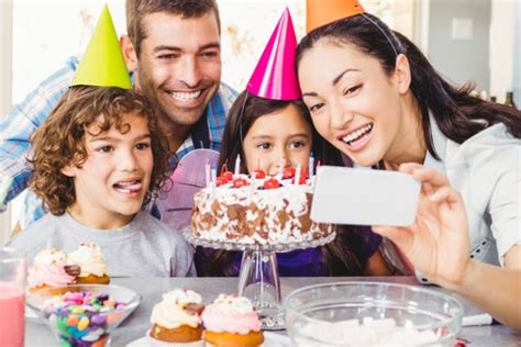 virtual birthday party ideas reviews  wirecutter