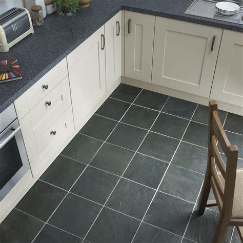 grey slate kitchen wall tiles black kitchen flooring gurus floor 6967