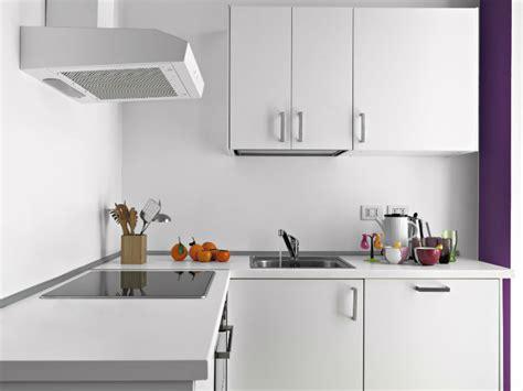 prix de pose cuisine installer un évier de cuisine