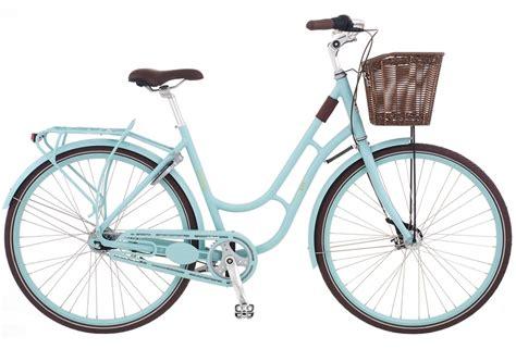 Vind En Cykel Fra Kildemoes Cykler