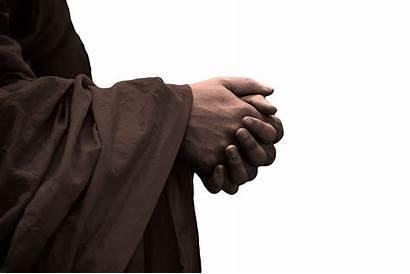 Praying Hands Transparent Background Pngimg