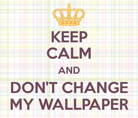 Download How Do I Change My Wallpaper Gallery