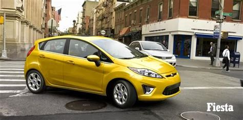 Best Used Car Dealers In Knoxville Tennessee With Reviews