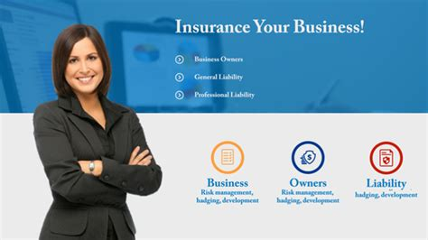 Aftet Effects Templates Nulled by Nulled Insurance Presentation Insurance Service Promo