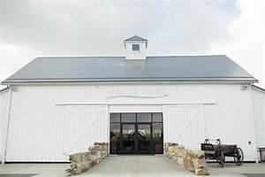 Weddings » White Barn ~ Lindsay and Chris ~ Pittsburgh