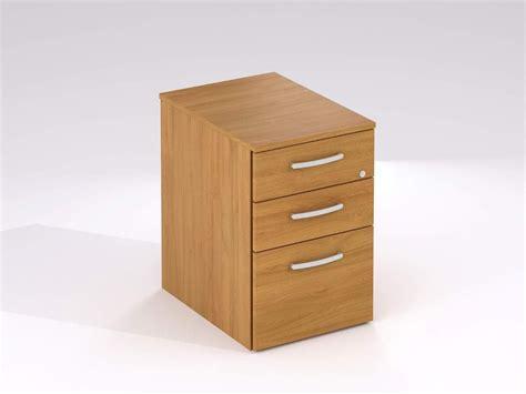 l desk with drawers under desk desk storage drawers desk design ideas