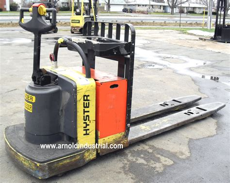 Forklift Rochester Ny