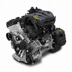 3 9 Liter Dodge Engine Diagram Fuel Sensor