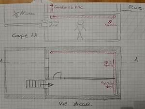 Ventilation Naturelle D Une Cave : ventilation cave humide ~ Premium-room.com Idées de Décoration