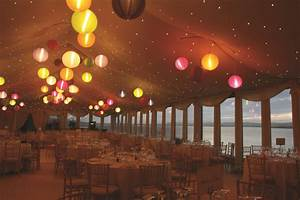 Top 10 Party Lighting Ideas - Party Pieces Blog & Inspiration