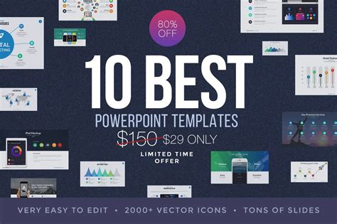 powerpoint templates   design shack