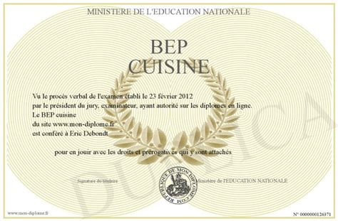 bep cuisine bep cuisine