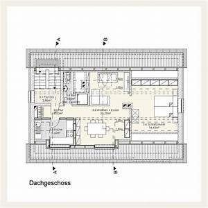 Anrechenbare Kosten Architekt : leistungsphasen nach hoai architekt andreas rehmert ~ Lizthompson.info Haus und Dekorationen