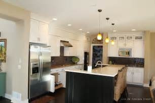 pendants lights for kitchen island img 6796