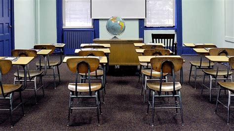school custodians earn more than bronx teachers nbc new york